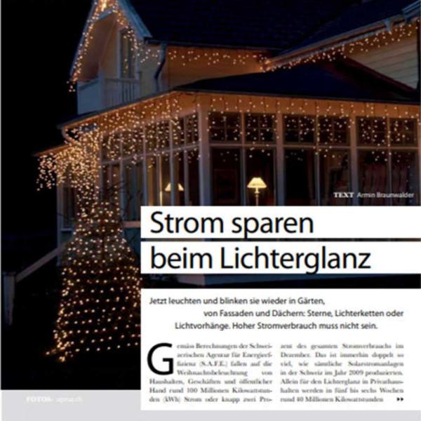apesa-weihnachtsbleuchtung-system24-led-preissebericht_600x600_02]